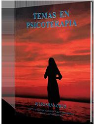 Temas en Psicoterapia